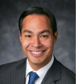 mayor of san antonio, julian castro